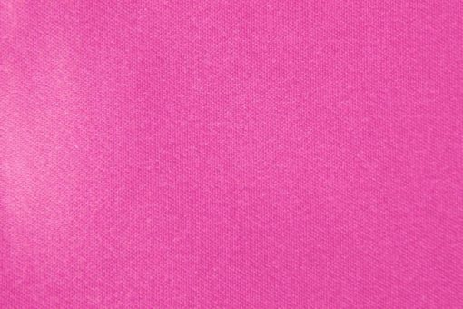 Fuchsia Satin I Do Linens