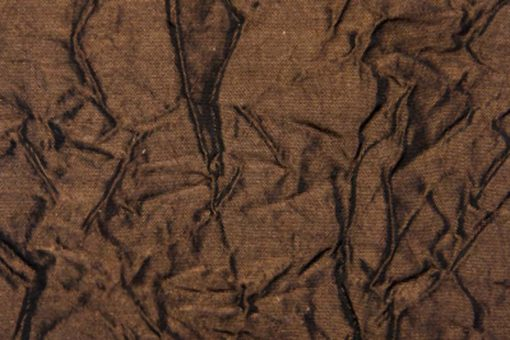 01 Copper Crinkle