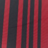 02 red and black element stripe