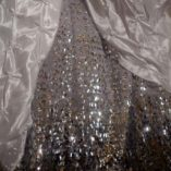 02 silver ombre sequin