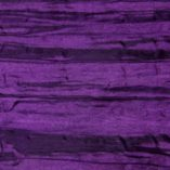 Purple Crinkle Swatch
