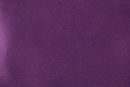 Purple Satin Swatch