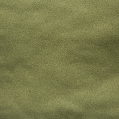 moss green satin i do linens