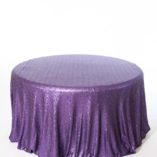 purple glitz sequin1