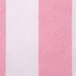 Pink and White Stripe (1)