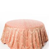 Red Gold Damask (2)