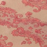 Red Gold Damask (3)